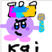 avatar for Kai_the_Kirby