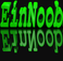 avatar for EinNoobLP