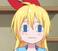 avatar for 9001Potatoes