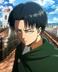 avatar for LeviRavielle