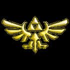 avatar for n193548