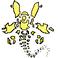 avatar for vaccine87
