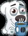 avatar for Die666
