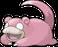 avatar for 2K_Fallen_