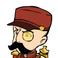 avatar for soldierpunk2
