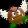 avatar for funnymonkeyhaha