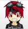avatar for 1wagner2