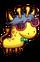avatar for Xx_KingOfWarfare