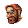 avatar for FatimasXPL