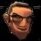 avatar for Benjmario