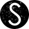 avatar for snowsnooks