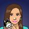 avatar for Natalia828
