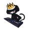 avatar for kirby0215