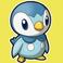 avatar for VladI43