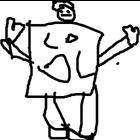 avatar for igorlevochkin