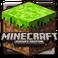 avatar for Hezik_14