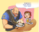 avatar for HuntaX3