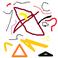 avatar for ysaackfranco