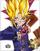 avatar for JorgeP164