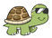 avatar for ThatTurtleGuy12