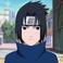 avatar for 9sRael