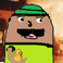 avatar for BobDaMegaDuck