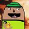 avatar for BobDaMegaDuck