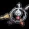 avatar for KlefKiTheBadAss