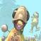 avatar for MrTaylordw