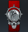 avatar for VanHendrix