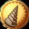 avatar for Irish_Sinner