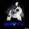 avatar for MaxXTrys