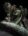 avatar for jakethesnake5402