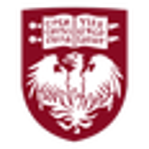 avatar for esmack