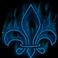avatar for Phobosin