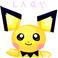 avatar for girlylovegirl