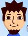 avatar for Rf5328
