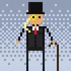 avatar for emmhoward
