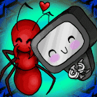 avatar for likukuve