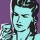 avatar for kirbyfalcon