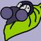 avatar for AriJ2
