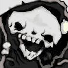 avatar for XxBlackxDeathxX