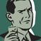 avatar for hashirknight