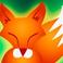 avatar for xojzk12