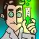 avatar for hyproblast