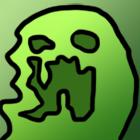 avatar for ExiledGentleman