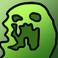 avatar for lebberla
