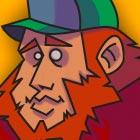 avatar for jerejj