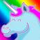 avatar for MarblesR