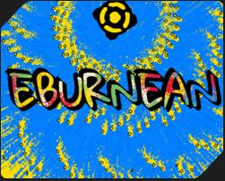 Eburnean